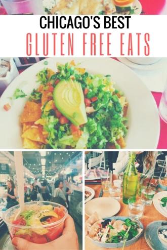 gluten-free-and-vegetarian-in-chicago