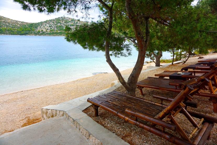 Lastovo Island: The Hidden Gem with UntouchedNature