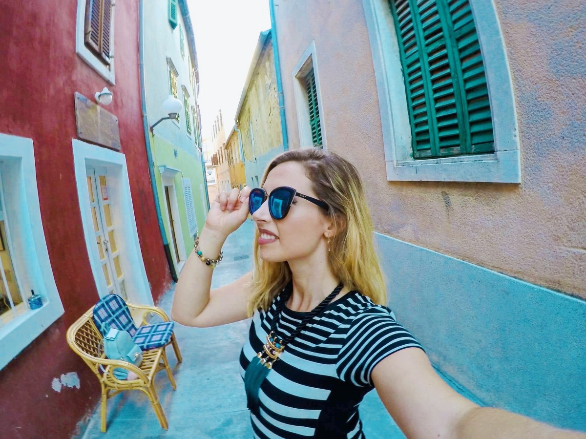 The 10 Things I Realized From My First Solo Travel Trip