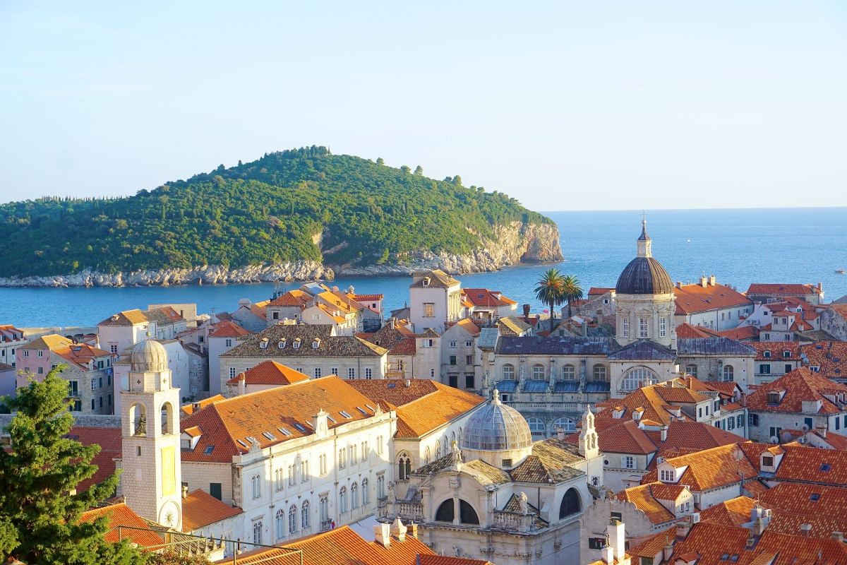 The Ultimate Insider's Guide to Dubrovnik