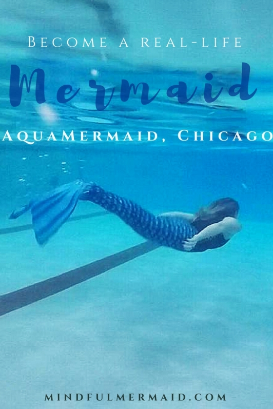 become-a-mermaid-in-chicago