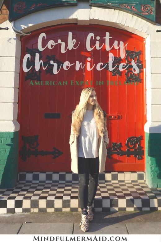 cork-city-chronicles