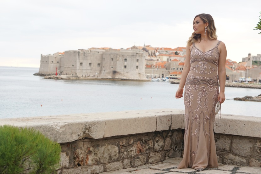 Dubrovnik Diaries: Two Becoming One (A WeddingStory)